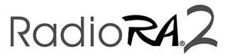 Lutron Radio RA2
