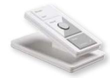 Pico Wireless Controller l-ped1-xx