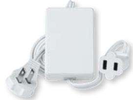 Plug-in Dimming Module