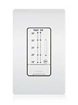 seeTemp Temperature Control lr-hvac-int-xx4