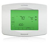 Touchpro Wireless Thermostat