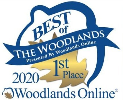 Best of The Woodlands 2020 - Home Automation