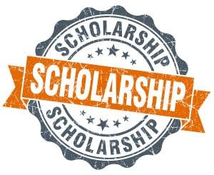 Technology Scholarship
